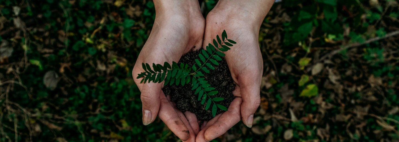 Dnešným dňom sme ako ľudstvo vyčerpali všetky obnoviteľné zdroje a žijeme na ekologický dlh