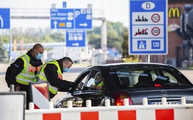 Do Česka a Maďarska budeš môcť ísť až na 48 hodín bez testov na COVID-19 či povinnej karantény