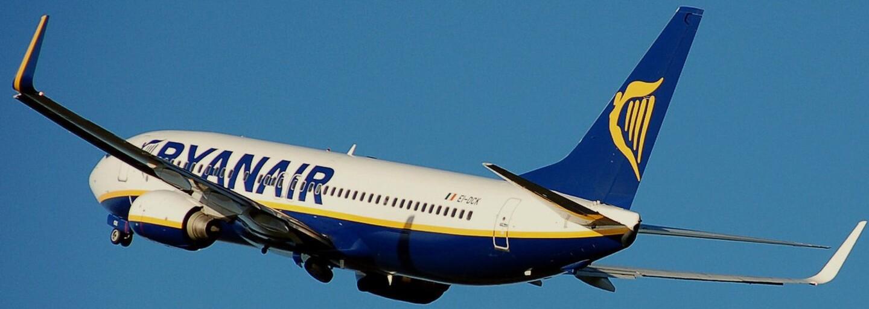 Do horúceho Maroka sa po novom dostaneš z Bratislavy priamou leteckou linkou. Cez zimu budeš môcť naďalej lietať aj do Dubaja