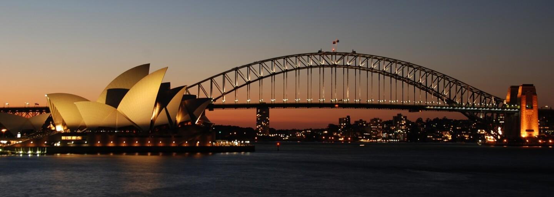 Do jahôd v Austrálii niekto napichal ihly. Nepochopiteľný čin straší celú krajinu