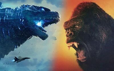 Do kin se vracejí blockbustery a oscarová dramata. Toto je 10 nejočekávanějších filmů v únoru a březnu