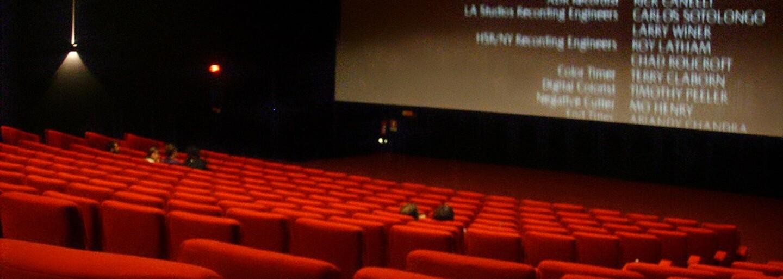 Do kina prišli na Black Panthera, ale pustili im erotické Fifty Shades. Pobúrení aj pobavení diváci premenili svoj zážitok na virálny hit