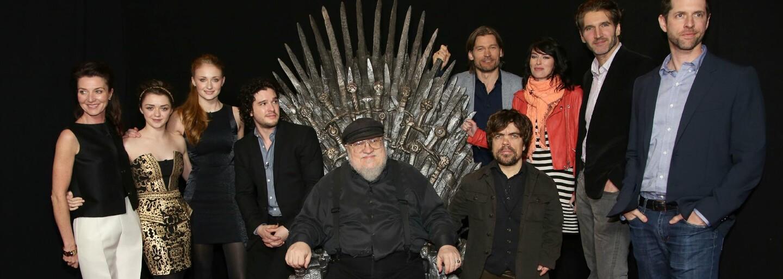 Do konca Game of Thrones ostáva už len 13 častí. Čo nás v nich čaká?