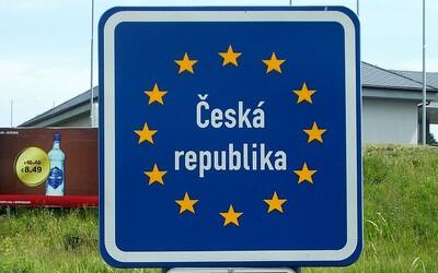 Do ktorých krajín Európy môžeš slobodne vycestovať? Nový interaktívny web ti pomôže rozhodnúť o letnej dovolenke
