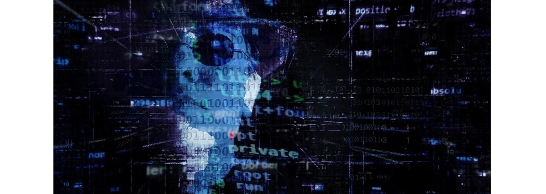Do populárneho programu hackeri prepašovali malware. S oficiálnou verziou si ho za mesiac stiahlo minimálne 20 miliónov ľudí