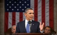Do roku 2030 pôjdeme na Mars. Barack Obama oznámil prvý krok kolonizácie červenej planéty