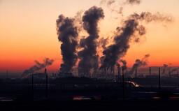 Do roku 2050 se už s oteplováním nedá nic dělat. Když do té doby omezíme skleníkové plyny, můžeme klima ovlivnit, říká Zahradníček