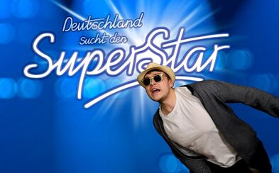 Do Superstar chodia aj naozaj divní ľudia. Vtipná slovenská paródia si z obľúbeného programu podarene uťahuje
