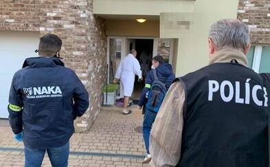 Do väzby mieri ďalší kolega Kajetána Kičuru, robil machinácie vo verejných obstarávaniach