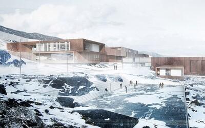 Do väzenia ako na dovolenku? V Grónsku realita