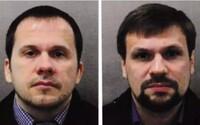 Do výbuchu muničního skladu byli zapojeni ruští agenti, kteří otrávili Skripala, píše Respekt