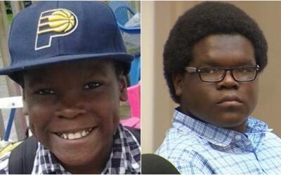 """""""Dobrý deň. Práve som niekoho pobodal."""" 12-ročný chlapec zobral nôž a na detskom ihrisku vraždil"""