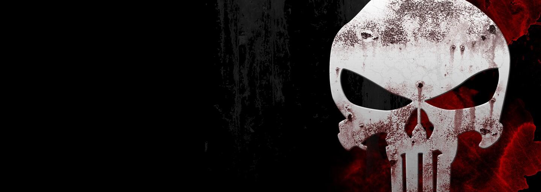 Dočkáme sa na Netflixe po vzore Daredevila aj brutálneho Punishera?