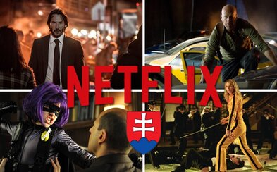 """Dočkáme sa """"slovenského Netflixu."""" Streamovacia služba s domácou aj hollywoodskou tvorbou sa už čoskoro stane skutočnosťou"""