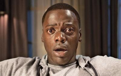 Dočkáme se pokračování na Oscara nominovaného hororu Get Out?