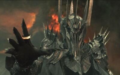 Dočkáme se zfilmování Silmarillionu? Rezignace Christophera Tolkiena z vedení Tolkien Estate může znamenat spoustu změn