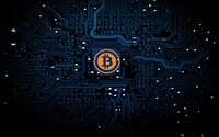 Dodnes nepoznáme jej tvorcu a (ne)skrýva našu skutočnú identitu. 7 zaujímavostí o digitálnej mene Bitcoin