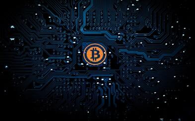 Dodnes neznáme jejího tvůrce a (ne)skrývá naši skutečnou identitu. 7 zajímavostí o digitální měně Bitcoin