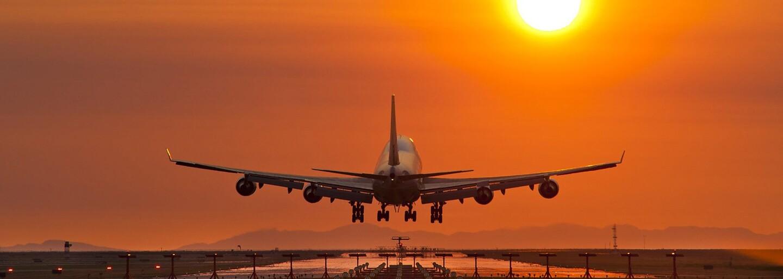 Dojenie mačky priamo z prsníka či krv kozy po celom lietadle. Letušky pri svojej práci zažívajú bizarnosti najhrubšieho zrna