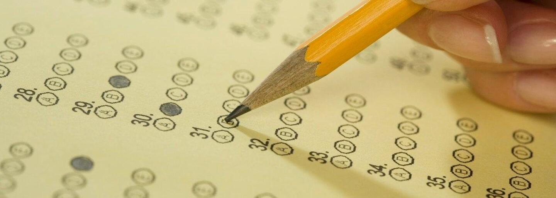 Dokázal by si zmaturovať zo slovenčiny? Študenti sa potrápili aj na týchto otázkach (Kvíz)