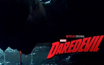 Dokázal Daredevil z produkcie Marvelu napraviť chyby minulosti?