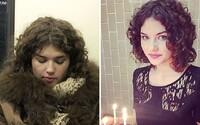 Dokáže aplikace poznat náš obličej mezi miliony ostatních? Rus fotil lidi v metru a následně jejich tváře vyhledal programem na internetu