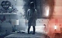 Dokáže ještě šestý díl Paranormal Activity vůbec vyděsit diváky, nebo se ukoušete nudou? (Recenze)