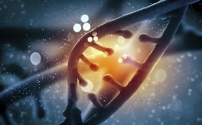 Dokáže nová úprava génov definitívne zastaviť ľudské choroby a ide o revolúciu v oblasti medicíny?