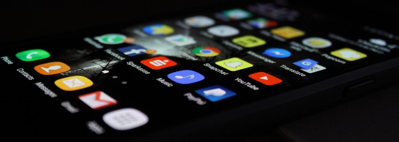 Dokáže ťa appka na mobile ochrániť pred otehotnením? Natural Cycles monitoruje cyklus žien v reálnom čase