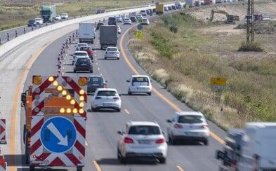 Dokončenie diaľnice z Bratislavy do Košíc sa znovu presunulo, tentoraz na neurčito