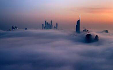 Dokument AWAKEN skúma vzťah moderných technológií s prírodou. Čaká na nás viac ako 30 krajín, 4K rozlíšenie a skupina M83