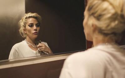 Dokument Gaga: Five Foot Two od Netflixu nám predstaví popovú ikonu a odhalí časť z jej súkromia