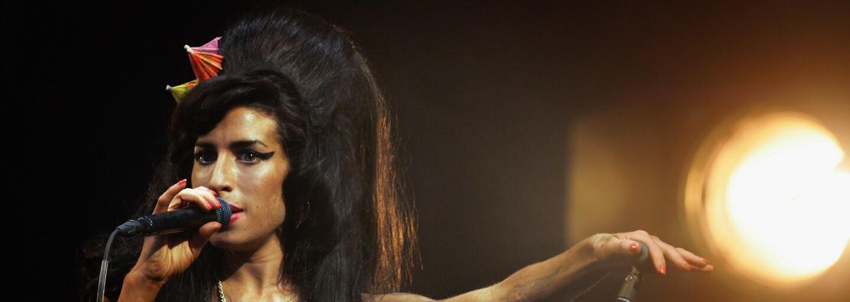 Dokument o Amy Winehouse dostáva prvý trailer, ktorý vás nenechá chladnými