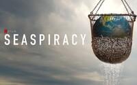 Dokument Seaspiracy: 5 bombastických tvrzení jsme ověřili s odborníky – je vše opravdu pravda?