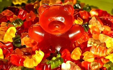 Dokument ukazuje, jak se opravdu vyrábějí gumoví medvídci Haribo. Krutým podmínkám mají čelit lidé i zvířata