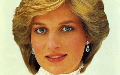 Dokumentárna snímka o princeznej Diane prichádza s pozoruhodným trailerom. Film by mal byť poctou jej životnému odkazu