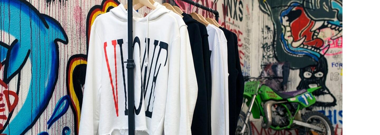 Dôležitý člen A$AP Mob bol obvinený zo znásilnenia. Dôkazom má byť autentické video, na ktorom núti neznámu ženu ku orálnemu sexu