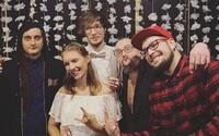DOMAFEST: Séria koncertov pokračuje kapelou Bijouterrier