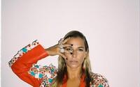 Dominika Cibulková: Na slovo influencer som alergická. Avengerov nenávidím, za odmenu občas zájdem do mekáča (Rozhovor)
