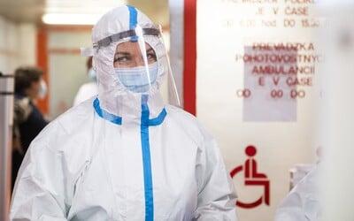 Dominika Cibulková už zarezáva na odbernom mieste v prvej línii
