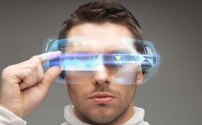 Domy postavia 3D tlačiarne a bežné displeje nahradia hologramy. Aké technológie budeme používať o 10 rokov?