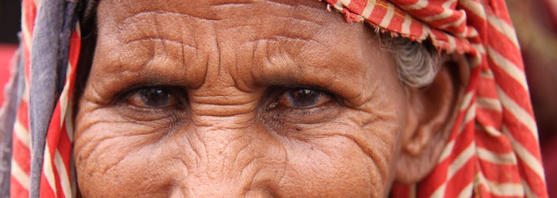 Donekonečna vyhrávať boje s chorobami podľa vedcov nemá zmysel, maximálna dĺžka života je vraj 125 rokov