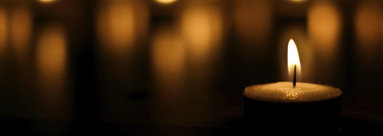 Dopraj si vôňu vyprážaného kuraťa v podobe bizarnej sviečky od KFC
