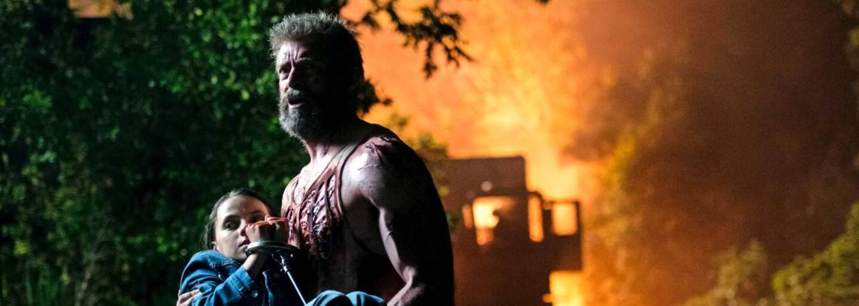 Dorazili dva nové obrázky z Logana, posledného filmu s Wolverinom v podaní Hugha Jackmana