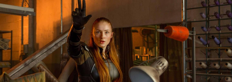 Dorazili lákavé obrázky z očakávanej komiksovky X-Men: Dark Phoenix. Môžeme sa tešiť na epický príbeh a záporáčku Jessicu Chastain