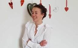 Dorota Hríbiková: Jedlá a chute v Nome sú nastavené tak, aby si nechápal, čo sa deje