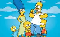 Dostanú milovaní Simpsonovci ďalší film, ktorý finálne uzatvorí dlhoročný príbeh rodinky zo Springfieldu?