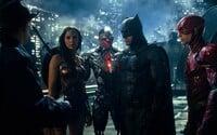 "Dotáčky Jossa Whedona pre Justice League údajne neboli tak drastické. ""Stále je to film Zacka Snydera,"" tvrdí producent"