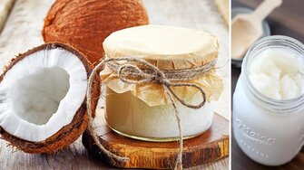 Dôvody, prečo je kokosový olej tak populárny. Zaslúži si svoju pozitívnu reputáciu?