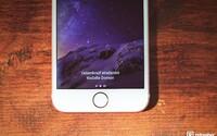 Dozvuky horiaceho Galaxy Note7. Apple predbehol Samsung a stal sa z neho najväčší predajca smartfónov